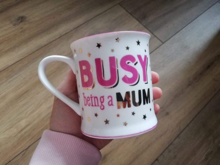 busy_being_a_mum_mug_michyfind