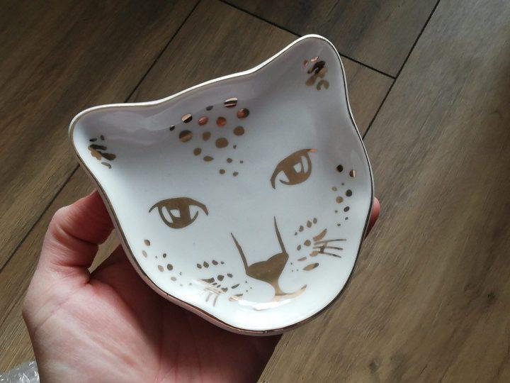 leopard_trinket_dish